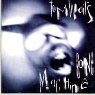 Tom Waits (Том Уэйтс): Bone Machine