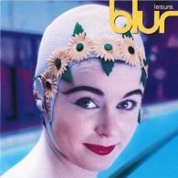 Blur (Блюр): Leisure