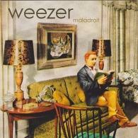 Weezer: Maladroit