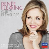 Renee Fleming (Рене Флеминг): Guilty Pleasures