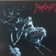Emperor (Емперор): Emperor/ Wrath Of The Tyrants
