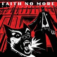 Faith No More (Фейт Но Море): King For A Day...Fool For A Lifetime