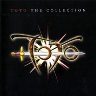 Toto (Тото): The Collection