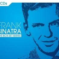 Frank Sinatra (Фрэнк Синатра): The Box Set Series
