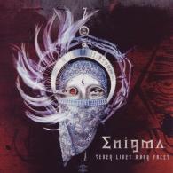 Enigma (Энигма): Seven Lives Many Faces