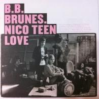 BB Brunes (Би Би Брунес): Nico Teen Love