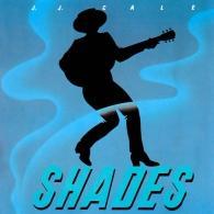 J.J. Cale (Джей Джей Кейл): Shades