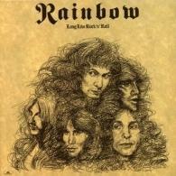 Rainbow: Long Live Rock 'n' Roll