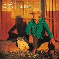 J.J. Cale (Джей Джей Кейл): The Very Best