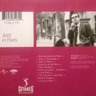 Michel Legrand (Мишель Легран): Paris Jazz Piano