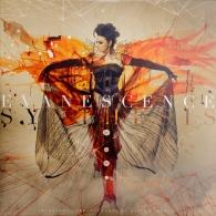 Evanescence (Эванесенс): Synthesis