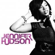 Jennifer Hudson (Дженнифер Хадсон): Jennifer Hudson