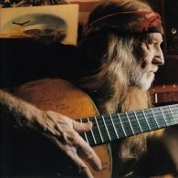 Willie Nelson (Вилли Нельсон): It Will Always Be