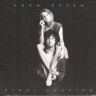 Adam Green (Адам Грин): Adam Green & Binki Shapiro