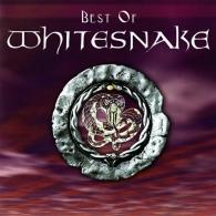 Whitesnake (Вайтснейк): Best Of Whitesnake