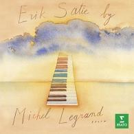 Michel Legrand (Мишель Легран): Piano Works