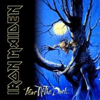 Iron Maiden (Айрон Мейден): Fear of The Dark