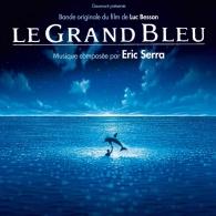 Eric Serra: Le grand bleu