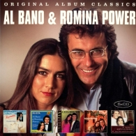 Al Bano (Аль Бано): Original Album Classics