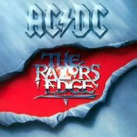 AC/DC: The Razor's Edge