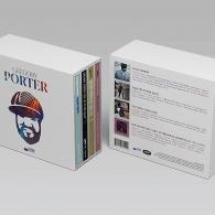 Gregory Porter (Грегори Портер): Gregory Porter