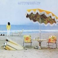 Chris Rea (Крис Ри): On The Beach