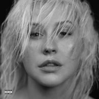 Christina Aguilera (Кристина Агилера): Liberation