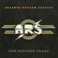 Atlanta Rhythm Section (Атланта Ритм Секшен): The Polydor Years