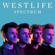 Westlife (Вестлайф): Spectrum