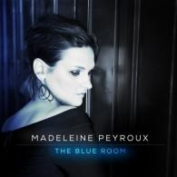 Madeleine Peyroux (Мадлен Пейру): The Blue Room