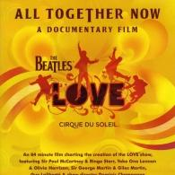 The Beatles (Битлз): All Together Now