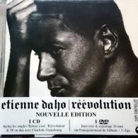 Etienne Daho (Этьен Дао): Reevolution
