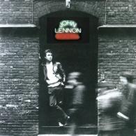 John Lennon (Джон Леннон): Rock 'N Roll