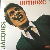 Jacques Dutronc (Жак Дютрон): Deuxieme Album / Il Est Cinq Heures