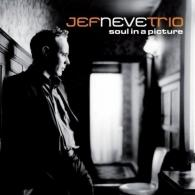 Jef Neve Trio: Soul In A Picture