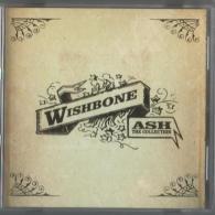 Wishbone Ash (Вишбон Эш): The Collection