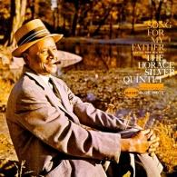 Horace Silver (Хорас Сильвер): Song For My Father