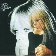 Nico (Нико): Chelsea Girl