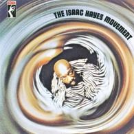 Isaac Hayes (Айзек Хейз): The Isaac Hayes Movement