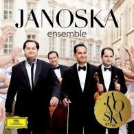 Janoska Ensemble: Janoska Style