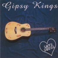 Gipsy Kings (Джипси Кингс): Love Songs
