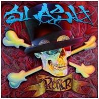 Slash (Слеш): Slash