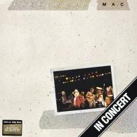 Fleetwood Mac (Флитвуд Мак): In Concert