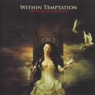 Within Temptation (Витхин Темптатион): The Heart Of Everything
