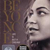 Beyoncé (Бейонсе): Life Is But A Dream