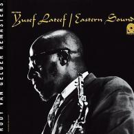 Yusef Lateef (Юсеф Латиф): Eastern Sounds