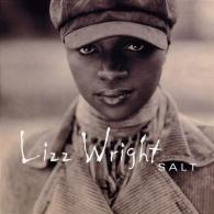 Lizz Wright (Лизз Райт): Salt