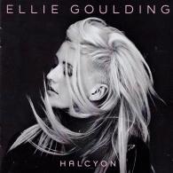 Ellie Goulding (Элли Голдинг): Halcyon
