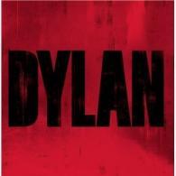 Bob Dylan (Боб Дилан): Dylan
