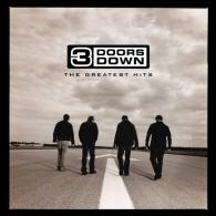 3 Doors Down (3 Доор Давн): The Greatest Hits